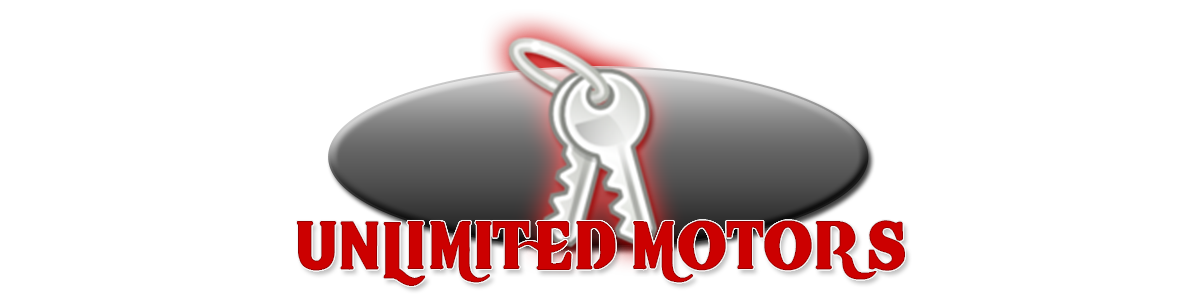 Unlimited Motors