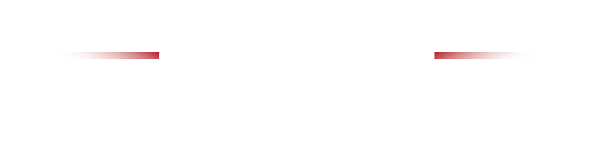 DeMers Auto Sales