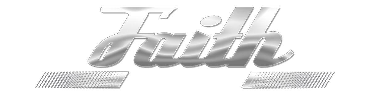 Faith Auto Sales