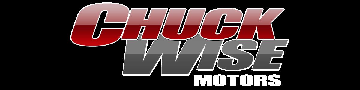 Chuck Wise Motors