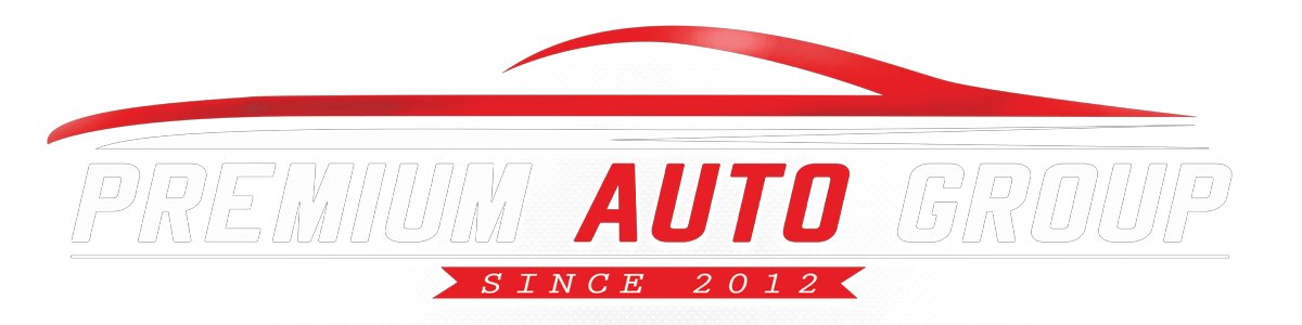 Premium Auto Group