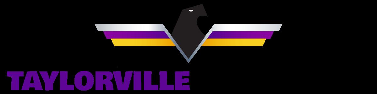 Taylorville Auto Sales