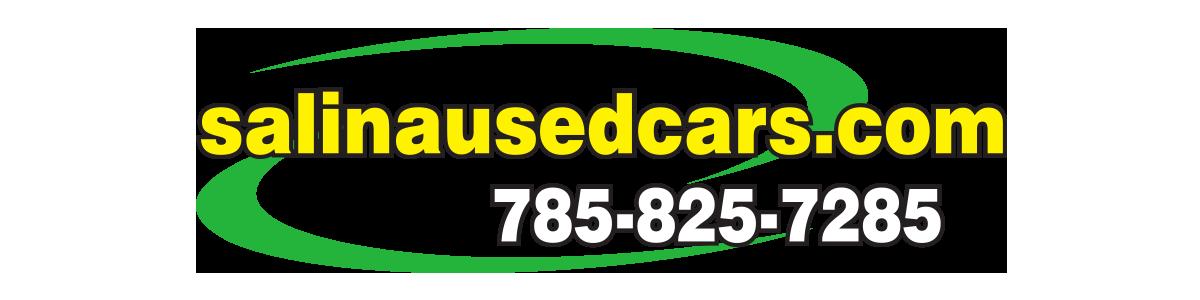 Salinausedcars.com