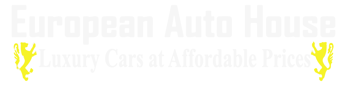 Finance Auto Sales Hawthorne Ca >> European Auto House Car Dealer In Los Angeles Ca