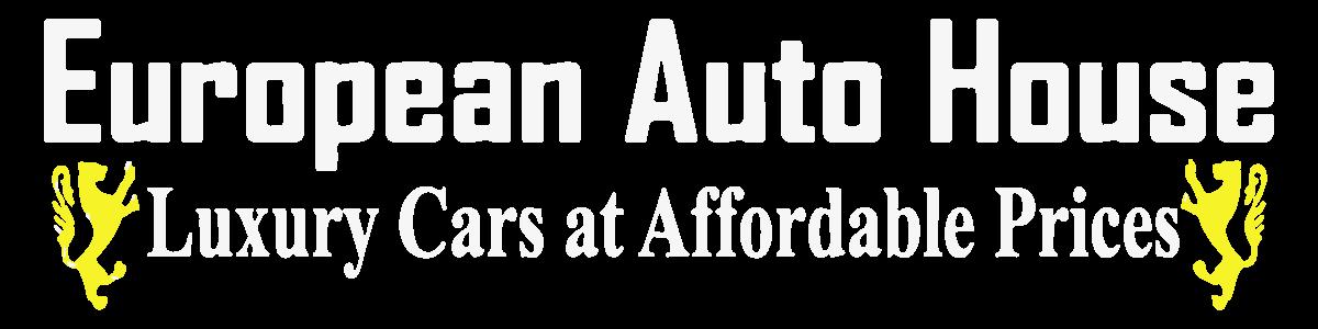 European Auto House