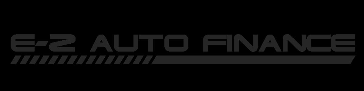 E-Z Auto Finance