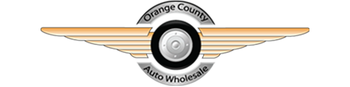 ORANGE COUNTY AUTO WHOLESALE