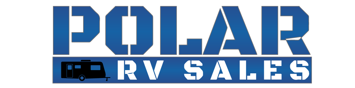 Polar RV Sales