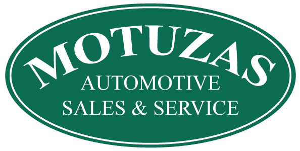 Motuzas Automotive Inc.
