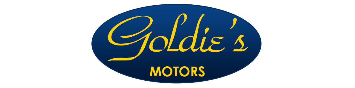 GOLDIES MOTORS