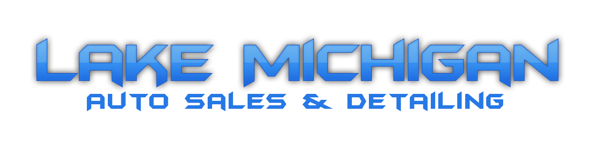 Lake Michigan Auto Sales & Detailing