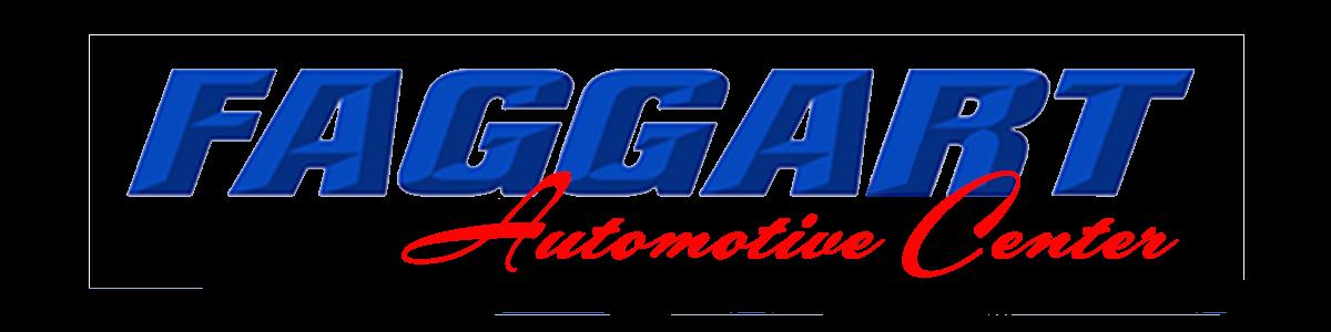 Faggart Automotive Center