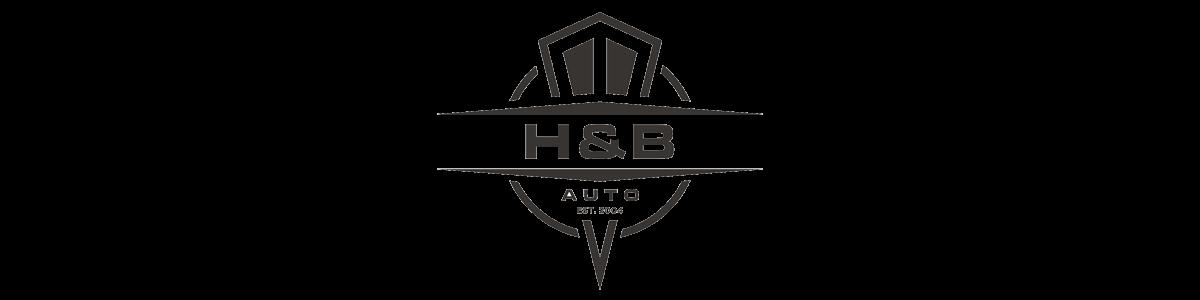 H & B Auto