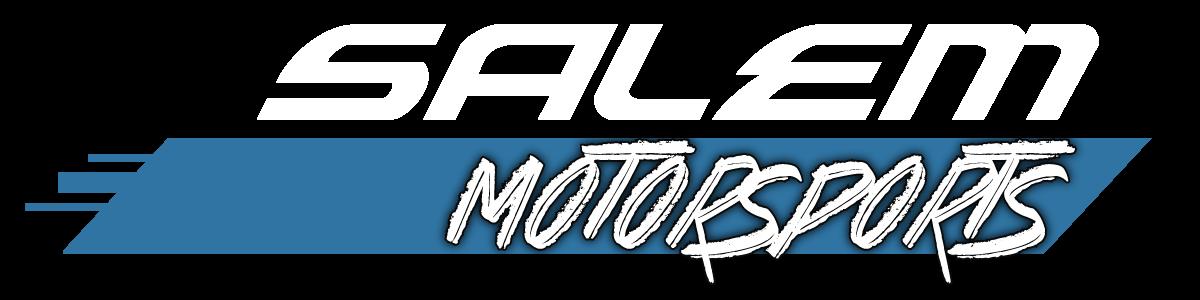 Salem Motorsports