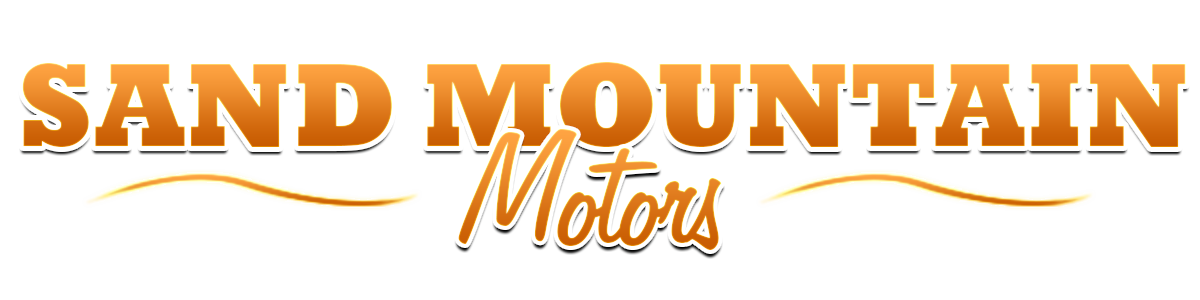 Sand Mountain Motors