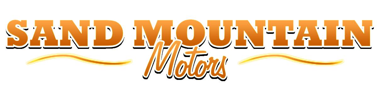 Sand Mountain Motors