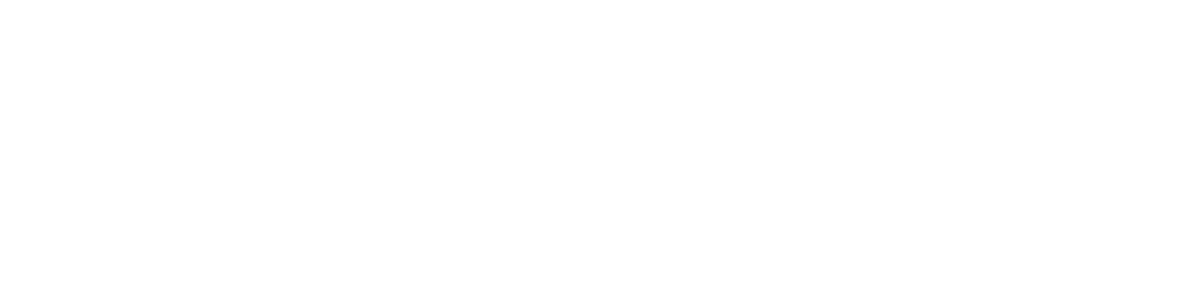 AUTO DEALS UNLIMITED