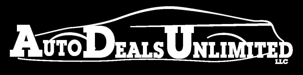AUTO DEALS UNLIMITED