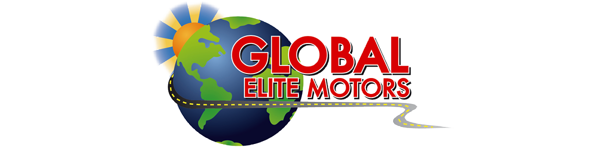 Global Elite Motors LLC