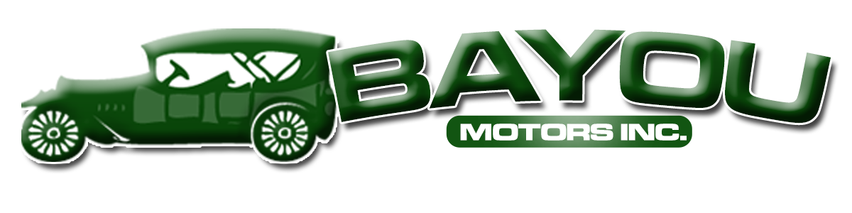 Bayou Motors Inc