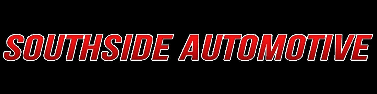 Southside Automotive