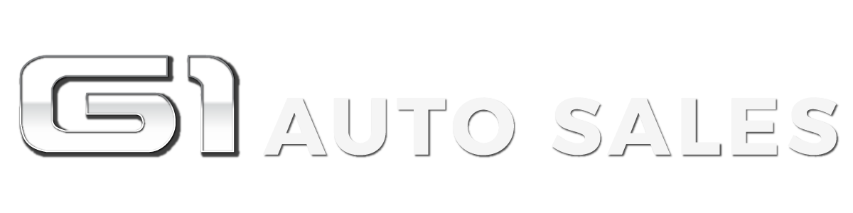 G1 Auto Sales