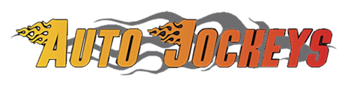 AUTO JOCKEYS LLC