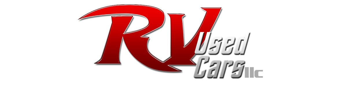R V Used Cars LLC