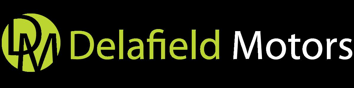 Delafield Motors