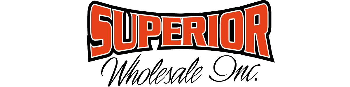 Superior Wholesalers Inc.