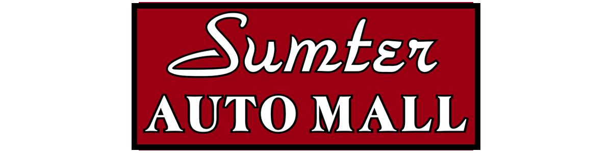 Sumter Auto Mall >> Ford Fusion For Sale In Sumter Sc Sumter Auto Mall Llc