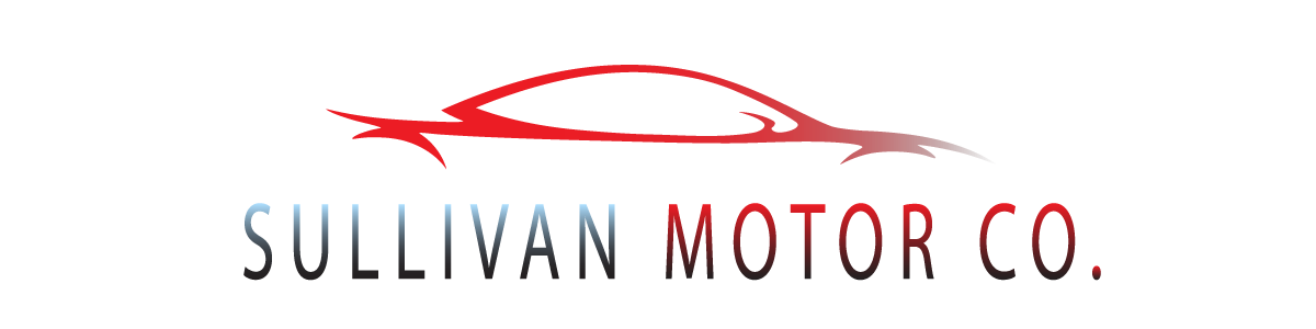 SULLIVAN MOTOR COMPANY INC.