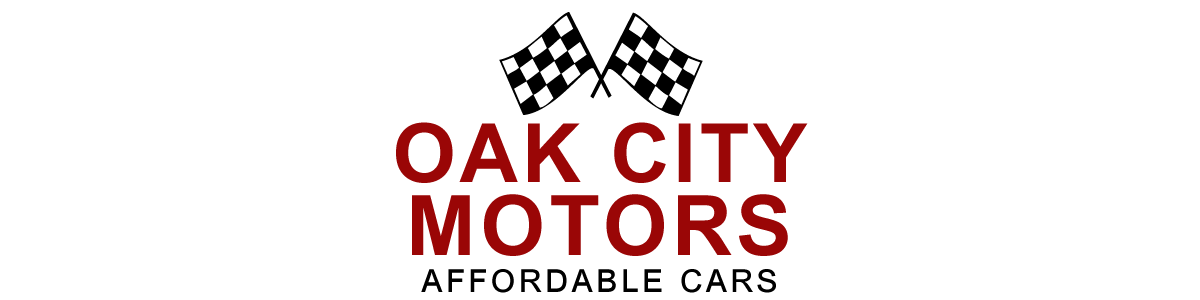 Oak City Motors