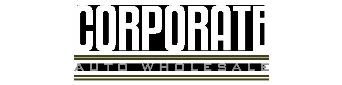 Corporate Auto Wholesale