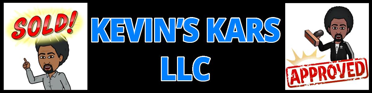 Kevin's Kars LLC