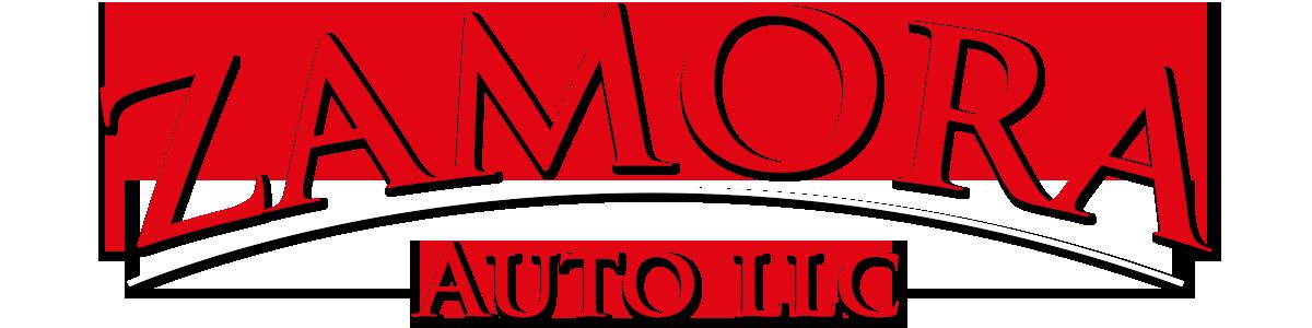 ZAMORA AUTO LLC