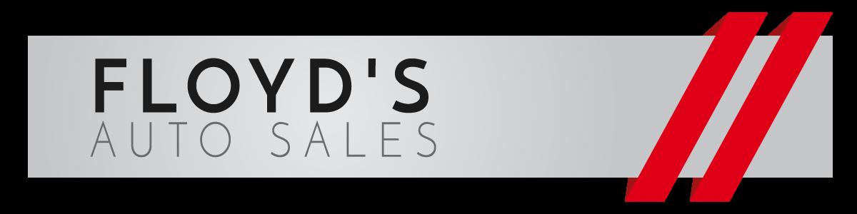 Floyd's Auto Sales