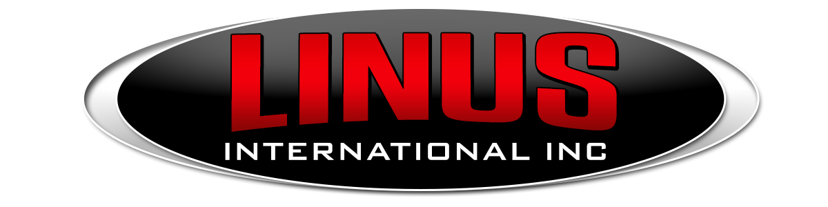 Linus International Inc