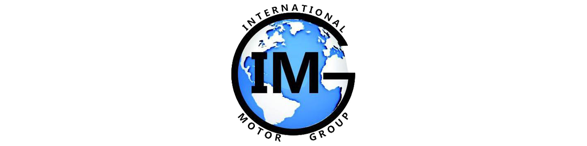 International Motor Group LLC
