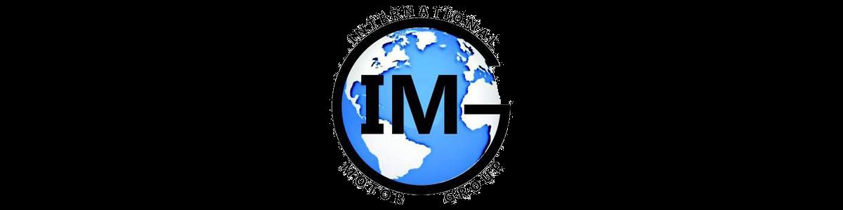 International Motor Group LLC