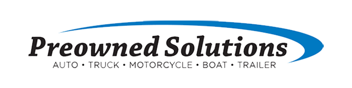 Preowned Solutions