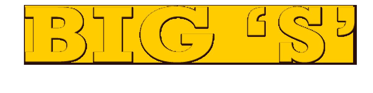 BIG 'S' AUTO & TRACTOR SALES