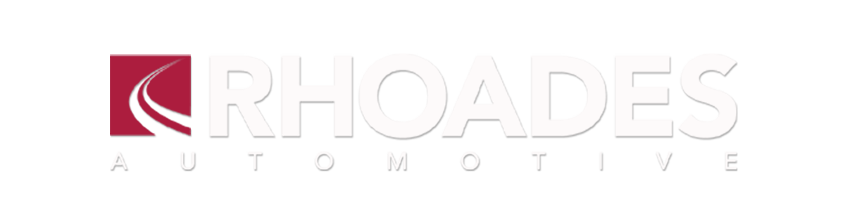 Rhoades Automotive