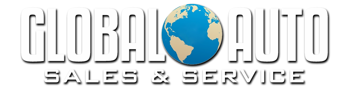 Global Auto Sales and Service