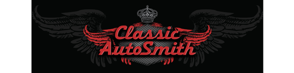Classic AutoSmith