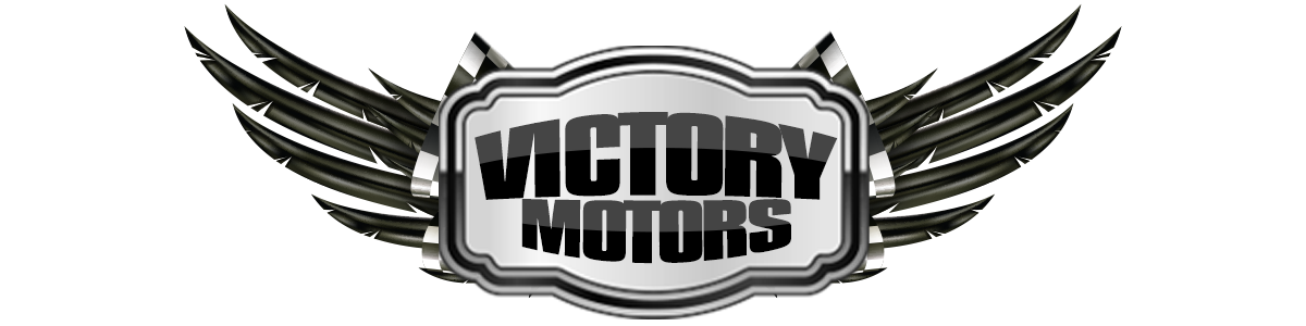 Victory Motors