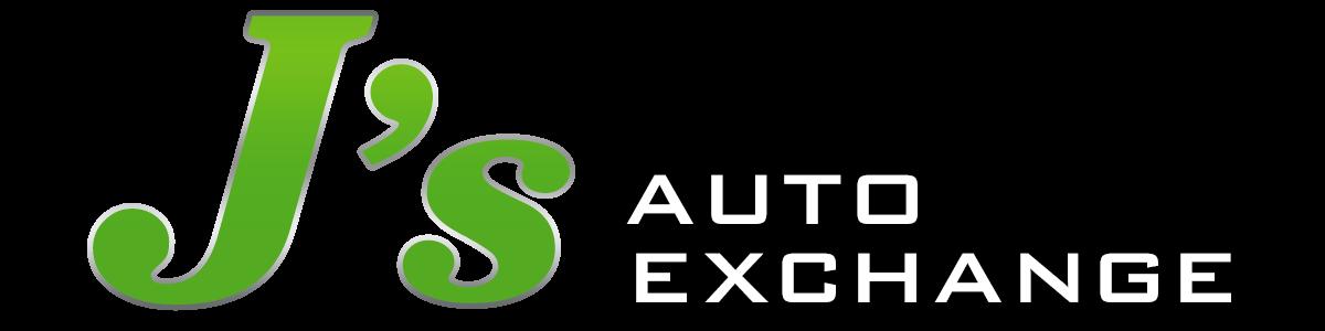 J's Auto Exchange