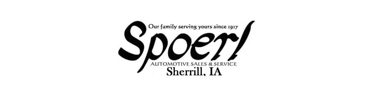 SPOERL AUTOMOTIVE