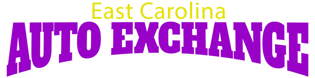 East Carolina Auto Exchange