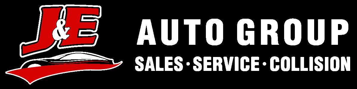 J&E Auto Sales